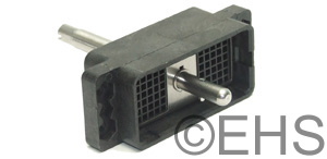 DL Connector