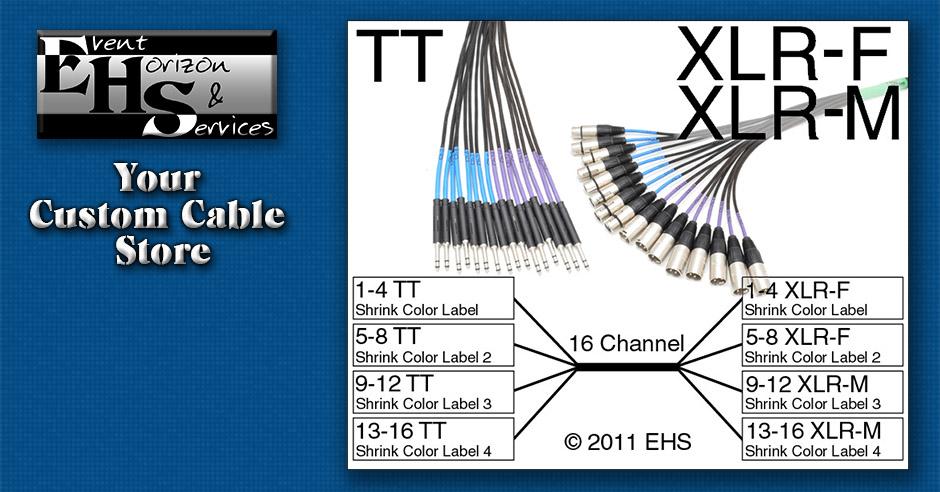 Xlr Wiring Diagram Lable - Wiring Diagram G11 on