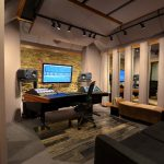 Montana Recording