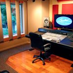 Beaird Music Group Studio C