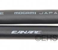 Mogami vs Canare